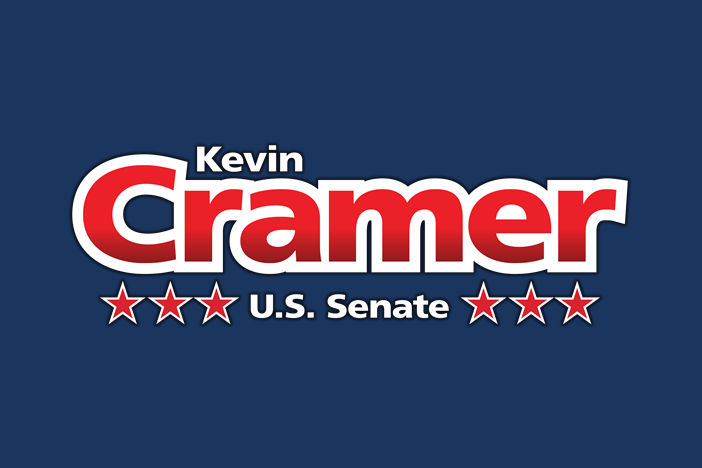 Kevin Cramer Stands Strong for Our Seniors
